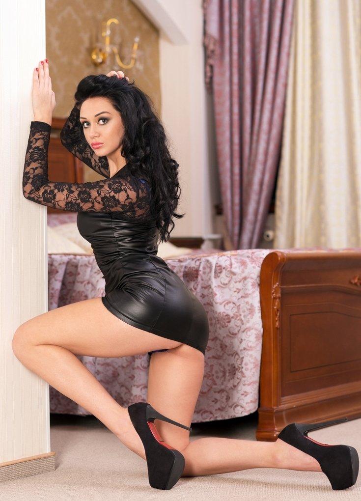 В москве проститутку можно снять за заказать проститутку в Тюмени ул Тенистая